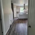 863-Lot 10 5th Street - Photo 5