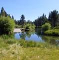 17044 Island Loop Way - Photo 24
