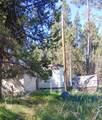 17044 Island Loop Way - Photo 4