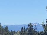 13341 Cinder Drive - Photo 39