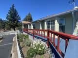 13341 Cinder Drive - Photo 42
