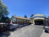 13341 Cinder Drive - Photo 44
