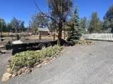 13341 Cinder Drive - Photo 60