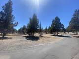 13341 Cinder Drive - Photo 61