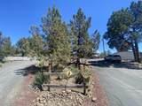 13341 Cinder Drive - Photo 63