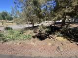 13341 Cinder Drive - Photo 66