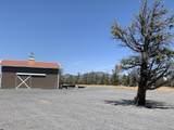 63740 Diamond Forge Road - Photo 28