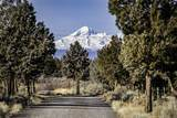 63740 Diamond Forge Road - Photo 3
