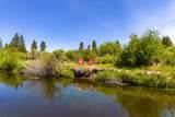 53876 Otter Drive - Photo 15