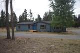 149585 Jerry Road - Photo 2