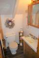 16294 Green Forest Road - Photo 17