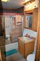 16294 Green Forest Road - Photo 20