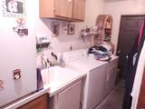16294 Green Forest Road - Photo 23