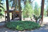 16294 Green Forest Road - Photo 30