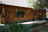 16294 Green Forest Road - Photo 36