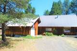 16294 Green Forest Road - Photo 38