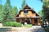 16294 Green Forest Road - Photo 41