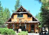 16294 Green Forest Road - Photo 42