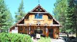 16294 Green Forest Road - Photo 43
