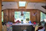 16294 Green Forest Road - Photo 46