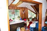 16294 Green Forest Road - Photo 47
