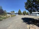 2175 Lauren Drive - Photo 4