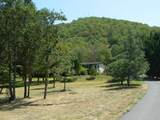 3160 Wards Creek Road - Photo 5