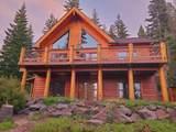 141844 Elk Haven Way - Photo 3