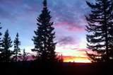 141844 Elk Haven Way - Photo 4