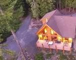 141844 Elk Haven Way - Photo 5