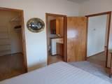 967 Golden Aspen Place - Photo 9