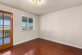 62570 Dodds Road - Photo 10