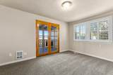 62570 Dodds Road - Photo 13