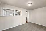 62570 Dodds Road - Photo 14