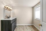 62570 Dodds Road - Photo 16
