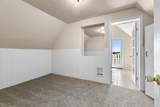 62570 Dodds Road - Photo 17