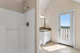 62570 Dodds Road - Photo 18