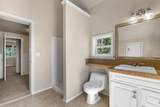 62570 Dodds Road - Photo 19