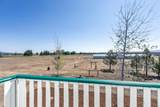 62570 Dodds Road - Photo 21