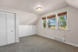 62570 Dodds Road - Photo 22