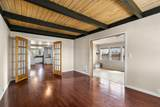 62570 Dodds Road - Photo 3