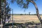 62570 Dodds Road - Photo 29