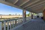 62570 Dodds Road - Photo 30