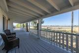 62570 Dodds Road - Photo 31
