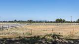 62570 Dodds Road - Photo 32
