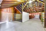 62570 Dodds Road - Photo 35