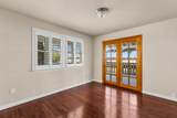 62570 Dodds Road - Photo 4
