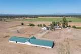 62570 Dodds Road - Photo 40