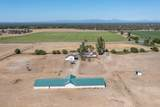 62570 Dodds Road - Photo 41