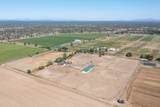 62570 Dodds Road - Photo 43